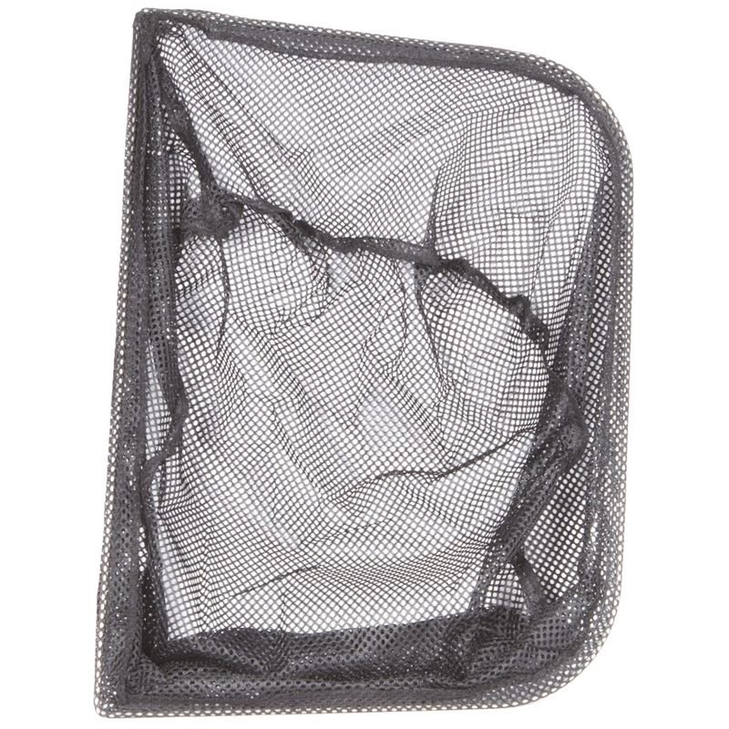 Replacement Pond Skimmer Net for Skimmer PS15000