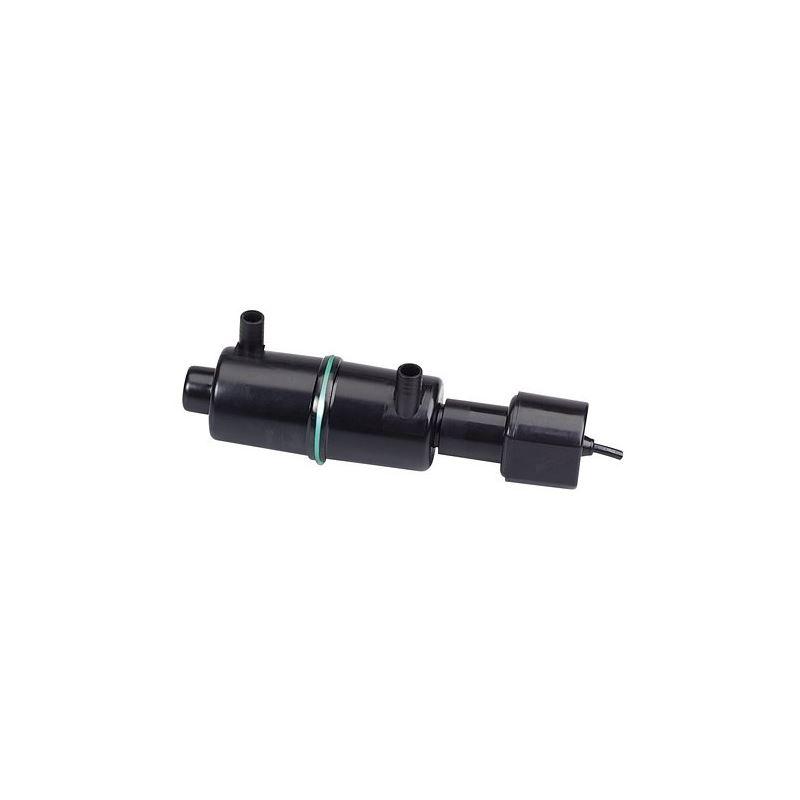 E.G.Danner 10 Watt Clarifier