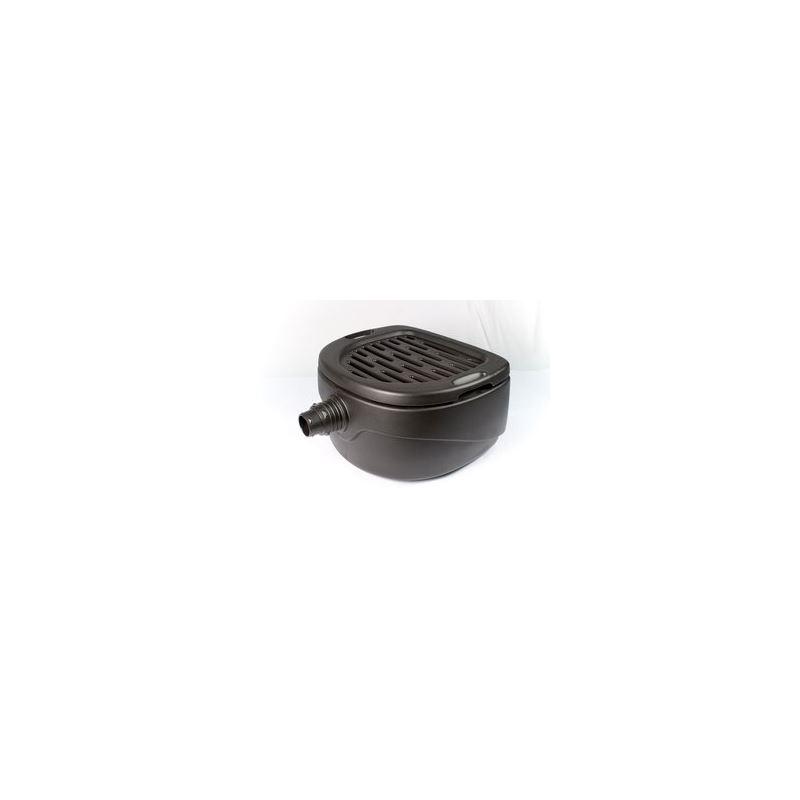 AQSC Downspout Filter