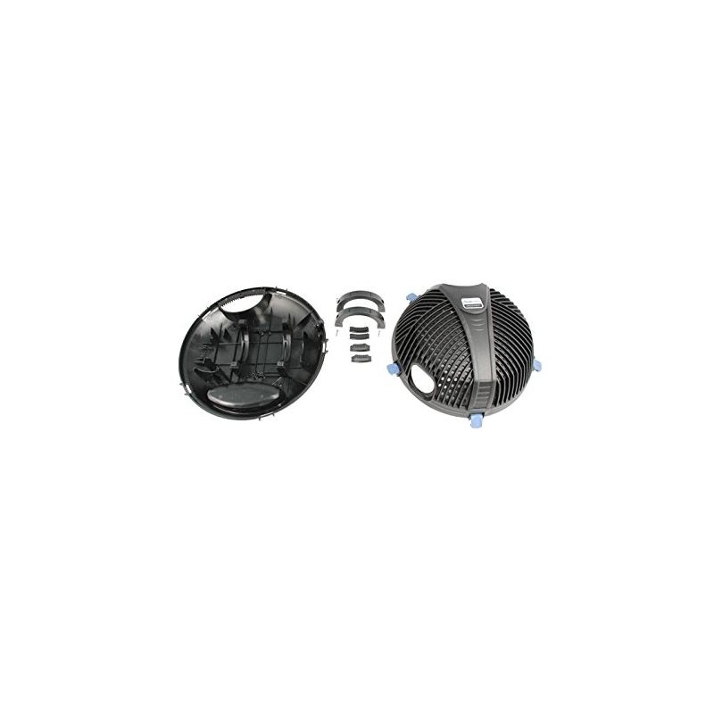 91078 Pump Cage Kit For Aquaforce 1000 2700 And 40