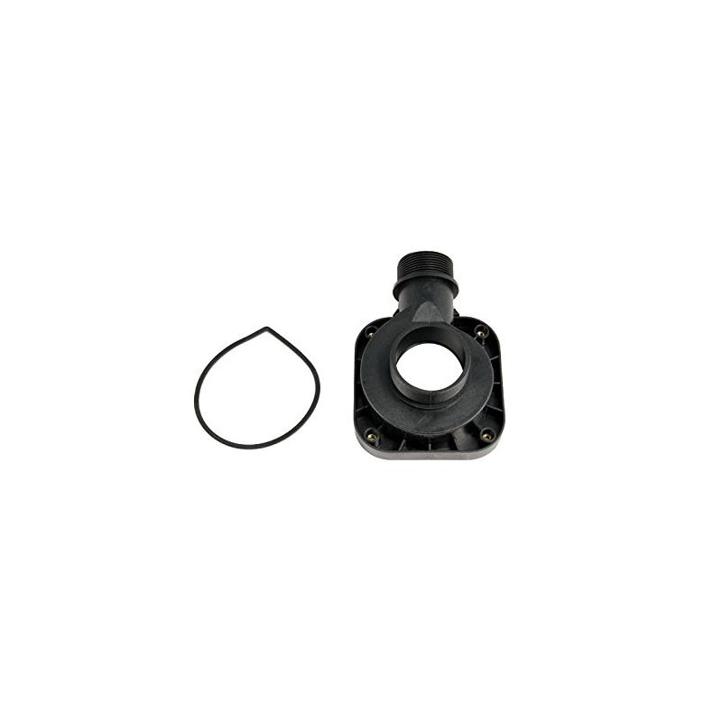 45014 Water Chamber Cover And O-Ring Kit Aquasurge
