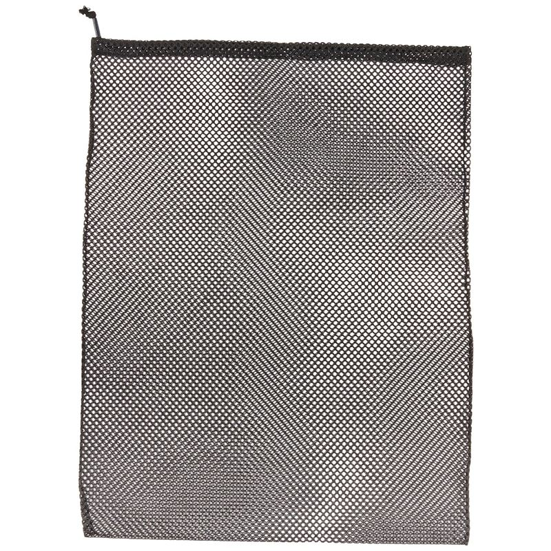 Black Media Bag for Pond Biological Filters