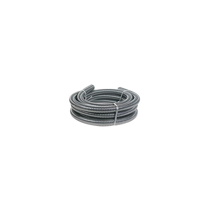 98404 6 Cut 3 4 And Kink Free Pipe For Use W G3 Ul