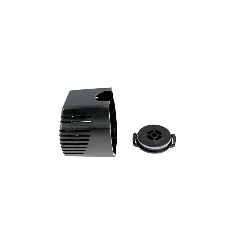91050 Front Cover Kit For Ultra Pump 400 GPH 91005