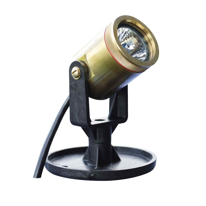 LL1020 Landscape Light