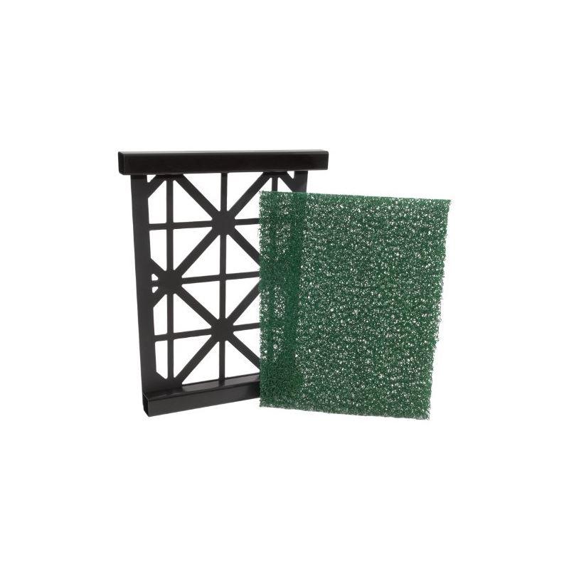 Skimmer Mat Kit for Pond Skimmer PS4600/PS4900