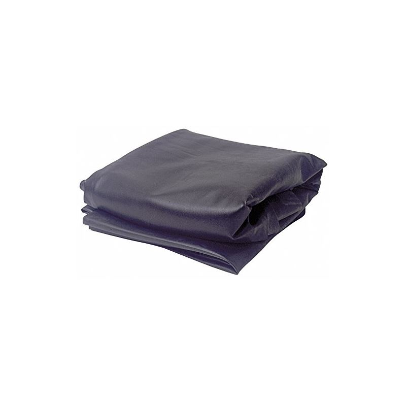 29616 Boxed EPDM Pond and Stream Liner 10