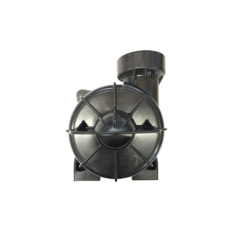 30324 Replacement Casing 5PL 9PL Tsurumi Water Pum
