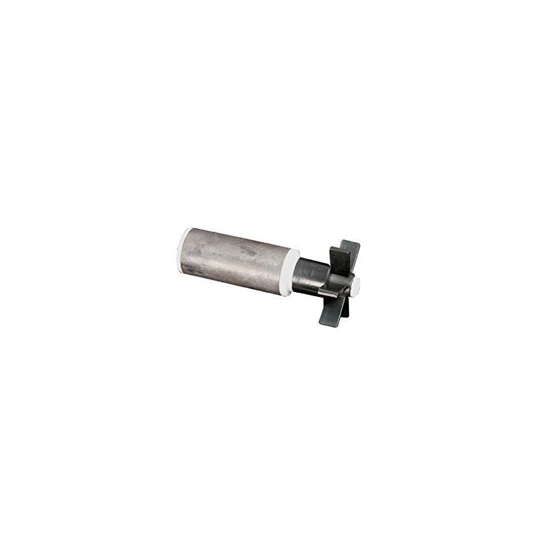 91049 Replacement Impeller Kit For Aquajet 2000 G2