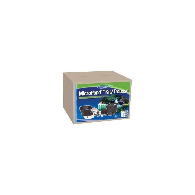 99763 Micropond Kit, 4 X 6