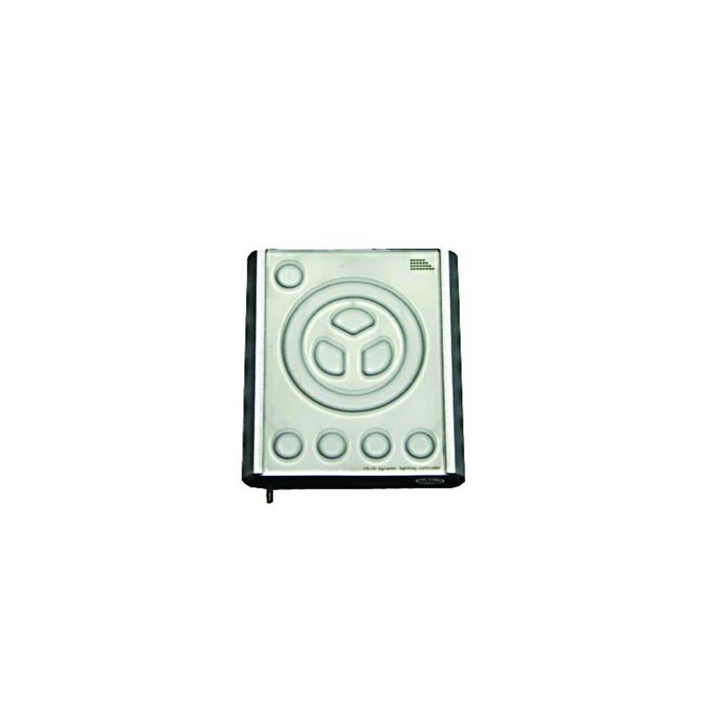 Ingrade IG3 Light Kit - Color Select