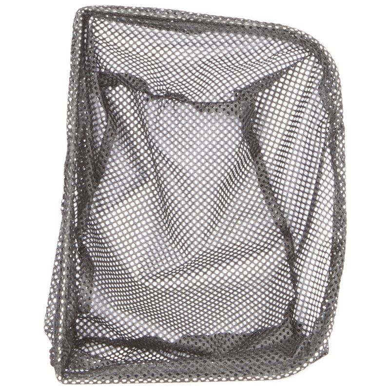 Replacement Pond Skimmer Net for Skimmer PS3900