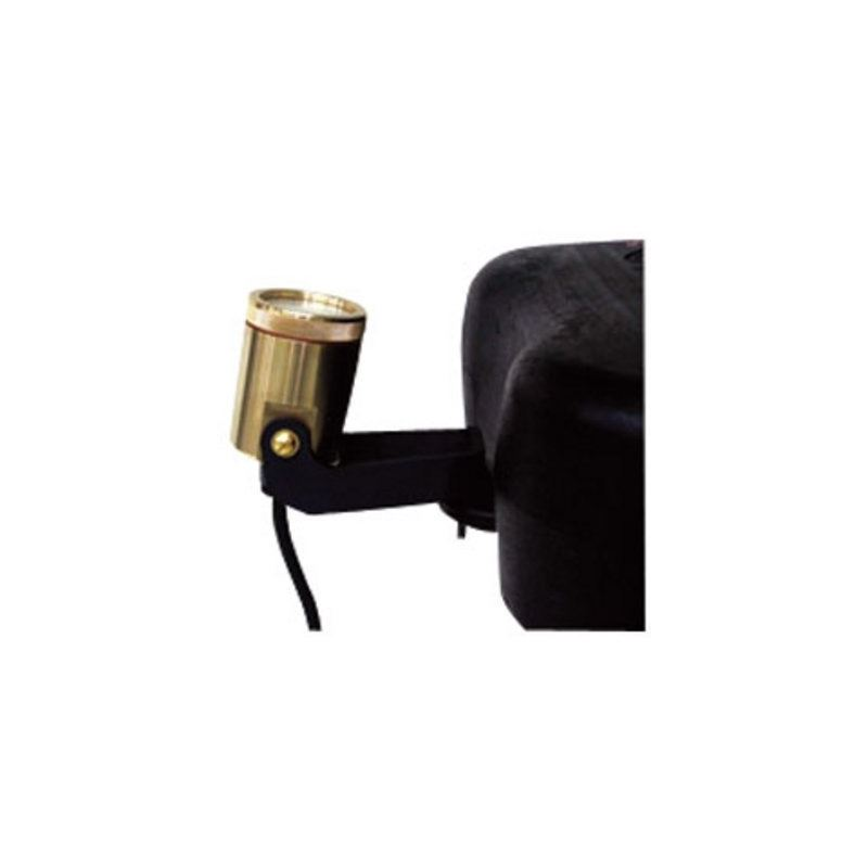 2 Light Kit (150