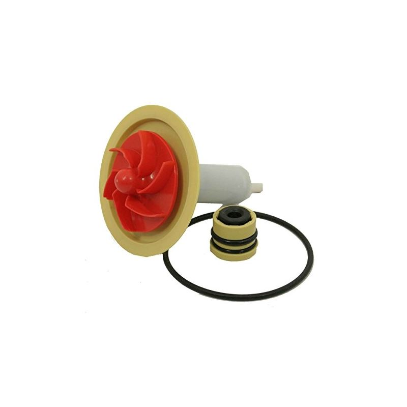 98493 Impeller Replacement Kit For Ultra Pump 750