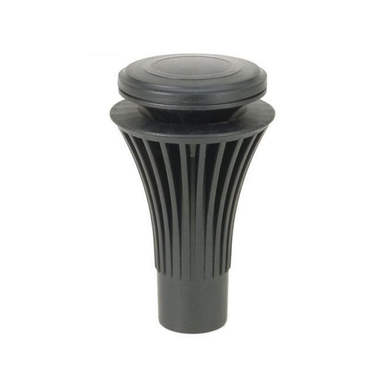 OASE Lava Nozzle 36-10K (1 inch)