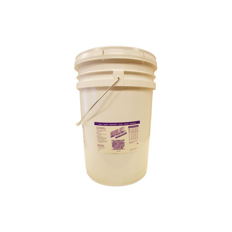 Ecological Laboratories Barley Straw Pellets- 25 l