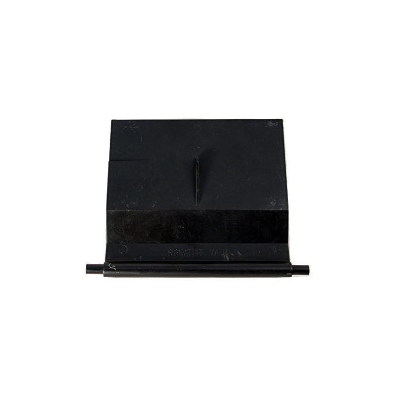 PRO Signature Series Skimmer 6.0 Weir - 29530