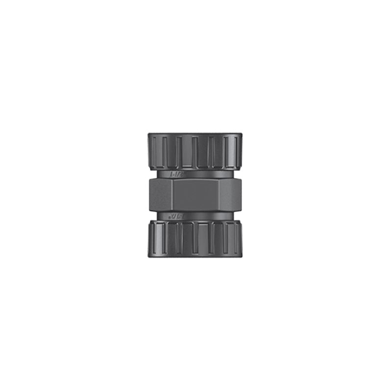 "Aquascape 88018 Fitting 1.5"" Female Thread Union C"