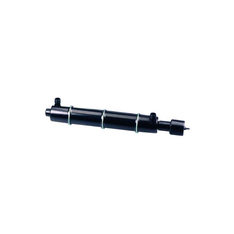 E.G.Danner 20 Watt Clarifier