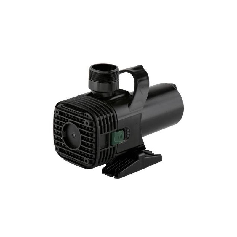 F30-4000 Wet Rotor Pump