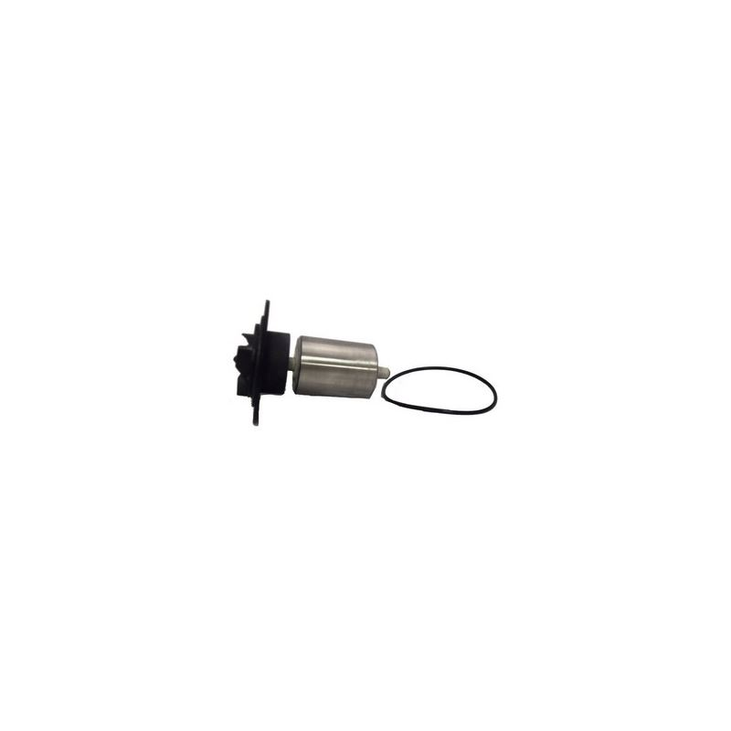 E.G.Danner Replacement Rotor for Hy-Drive 4800