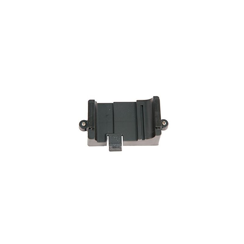91092 Pump Mount Kit 1300 GPH