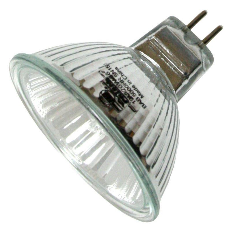 MR16 20W Halogen Light Bulb
