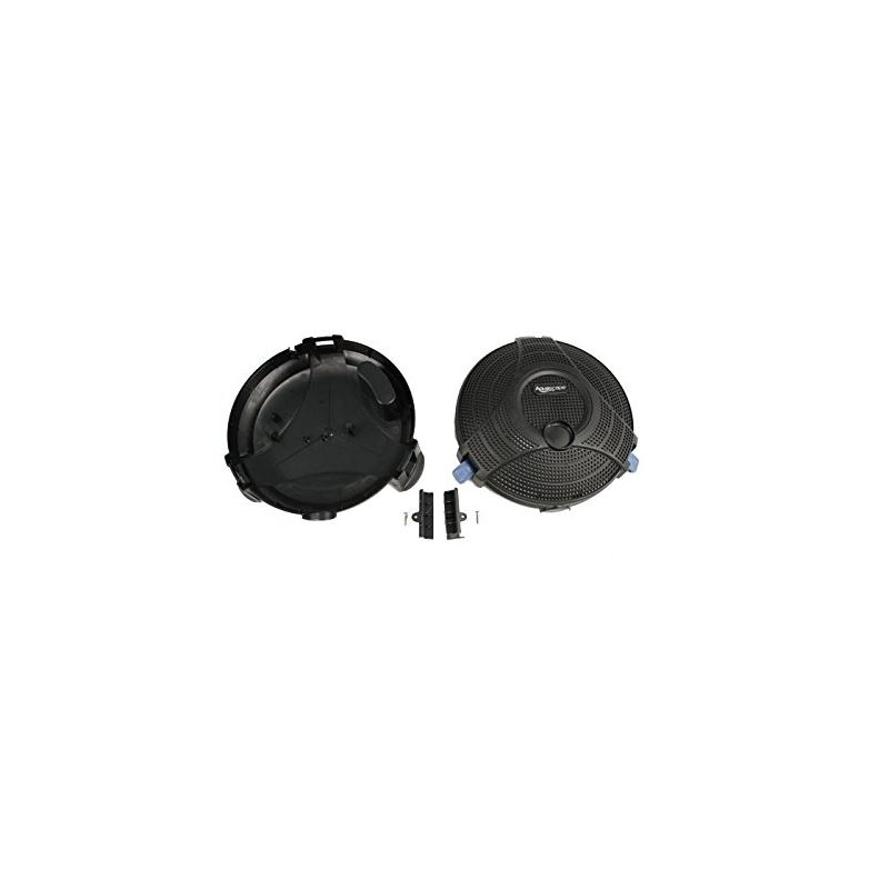 91095 Pump Housing Cover Replacement Kit 2000 GPH