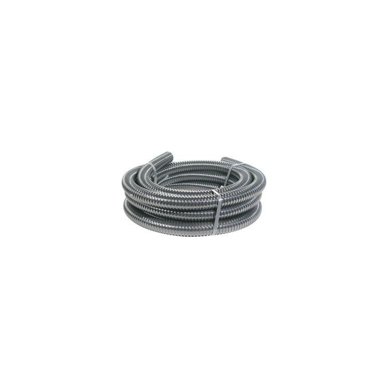 94005 Kink-Free Pipe For Pond, Waterfall, Landscap