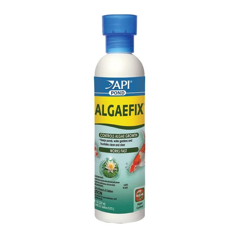PONDCARE ALGAEFIX 8 OZ