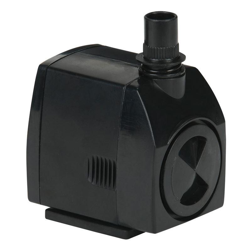 300 GPH Pump, PES-290-PW