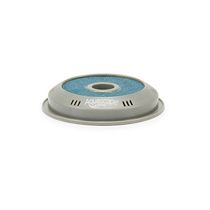 75005 Replacement Aeration Disc