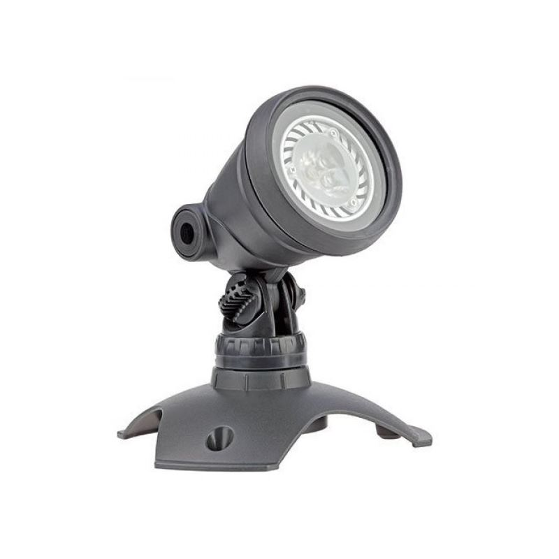 OASE LunAqua 3 LED Pond Light (12V)