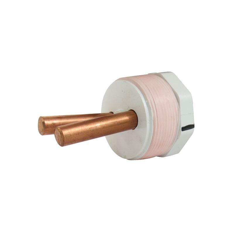 ProEco IO 2001 Ionizer Replacement Anode