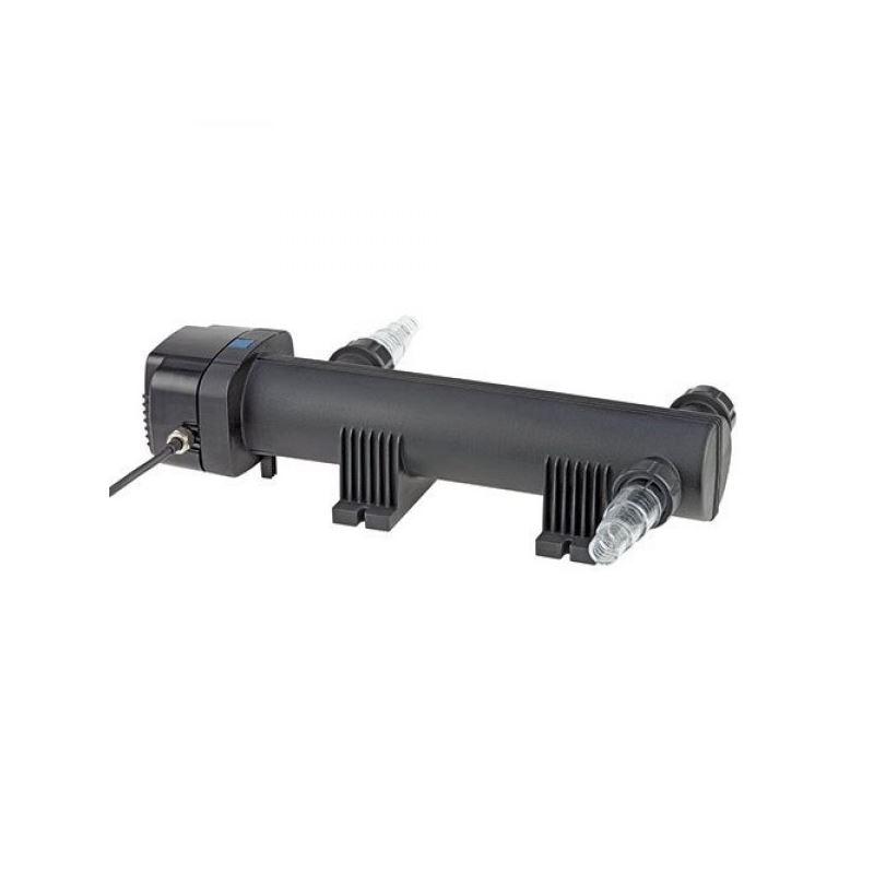 OASE Vitronic 18 UV-C Pond Clarifier