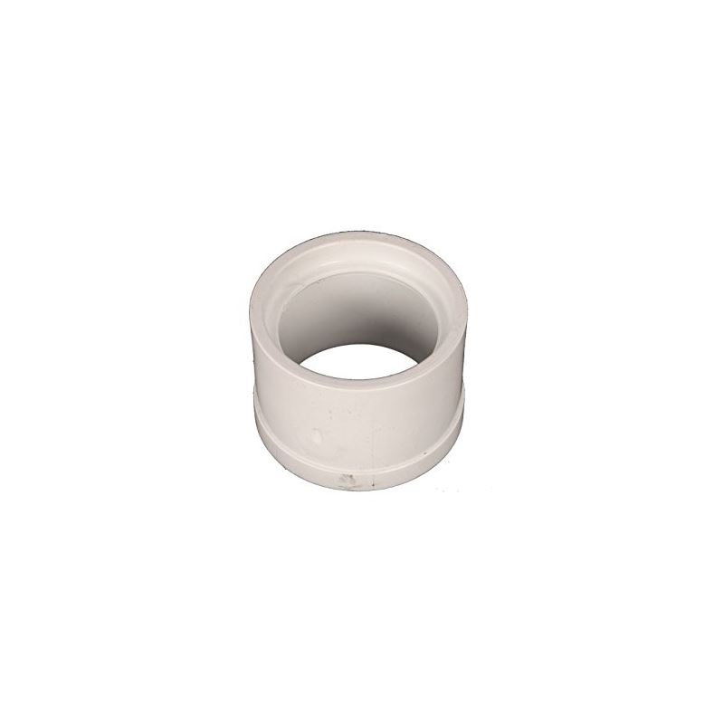 29262 Slip Fitting 2 And Insert X 1.5 And - When U