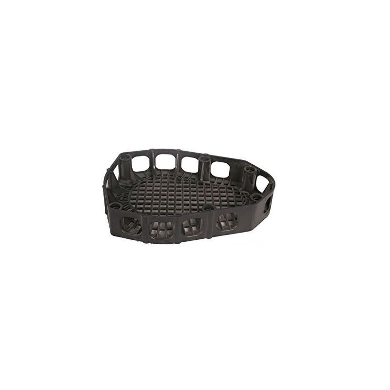29744 Replacement Strainer Tsurumi 8PN For Pond Wa