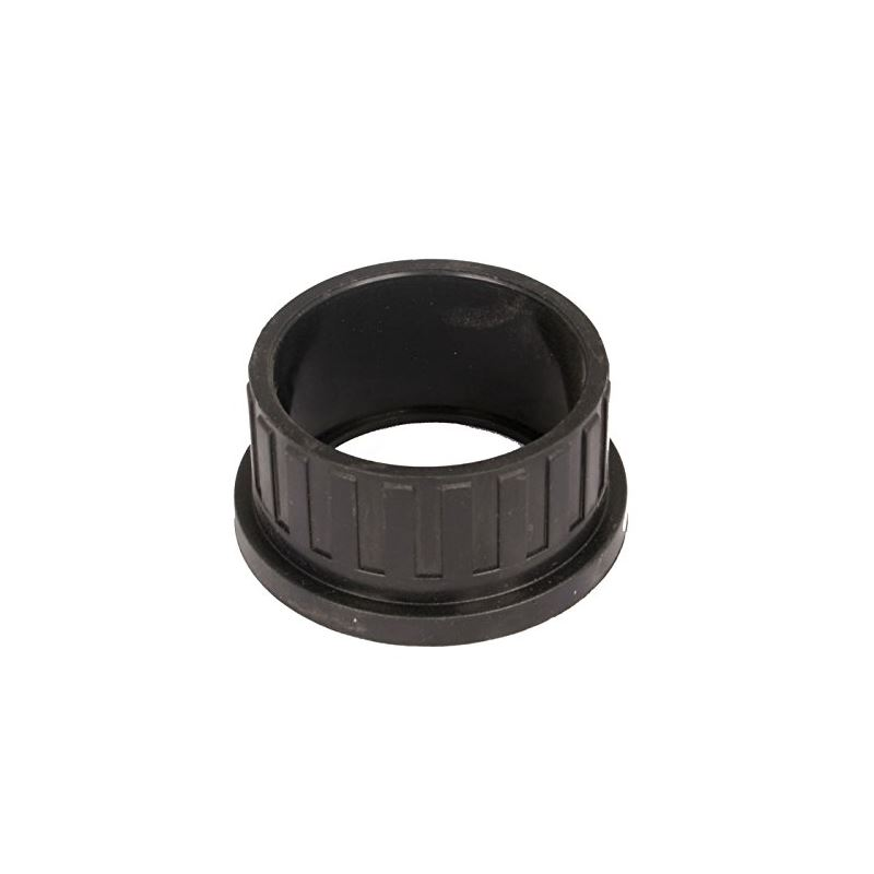 29513 Slip Fitting 2 And Check Valve For Pond Wate