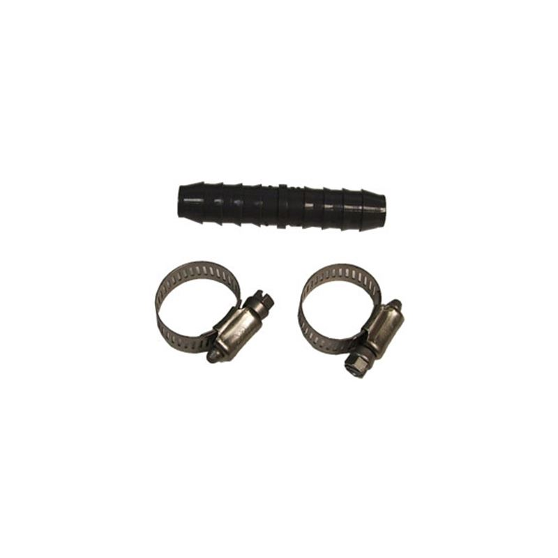 5/8 Connector Kit