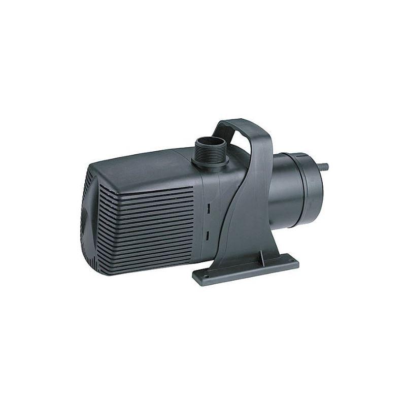 Waterfall Pump – 2,350 GPH