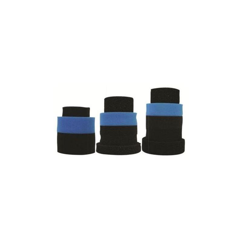 Foam for UltraKlean™ 500 Gallon G1