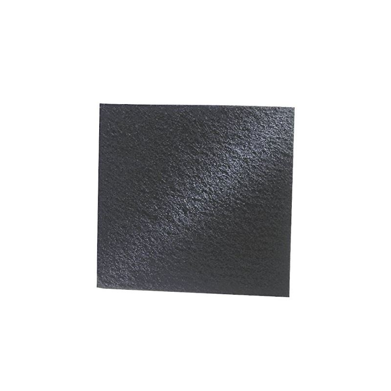 E.G.Danner Carb Replacement Filter Pad