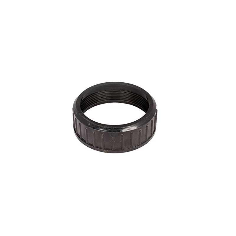29524 3 And Check Valve Threaded Collar For Pond W