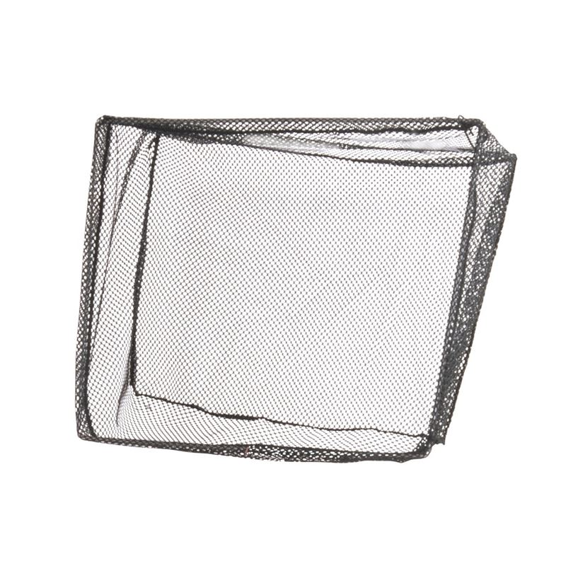 Replacement Net PS14000/20000