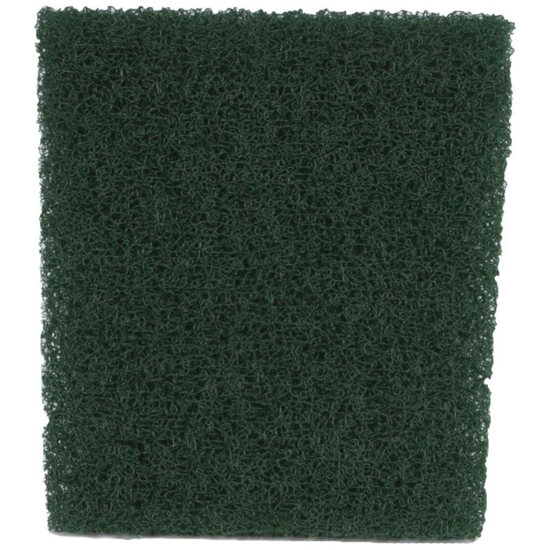 Replacement Pond Skimmer Matala Mat for PS3900
