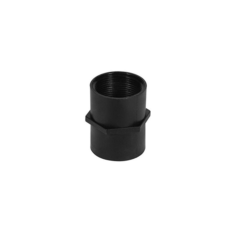 98143 Fitting Adapter 1 2 And FPT X 1 2 And Barb F