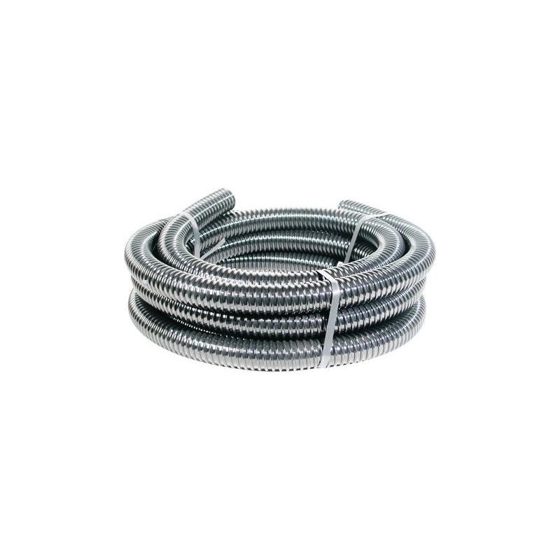 Kink Free Pipe, 1-1/4 And X 25''