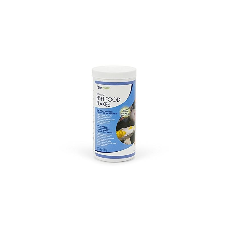 98878 Fish Food Flake, 4.2-Ounce Discontinued By M