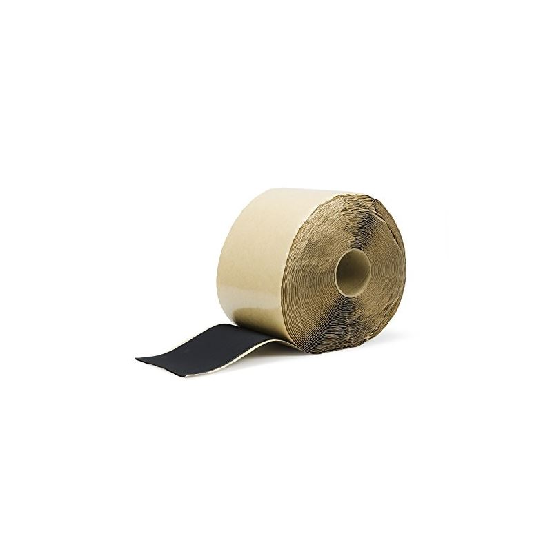 AQSC Pro Cover Tape, 6-Inch X 100-Inch