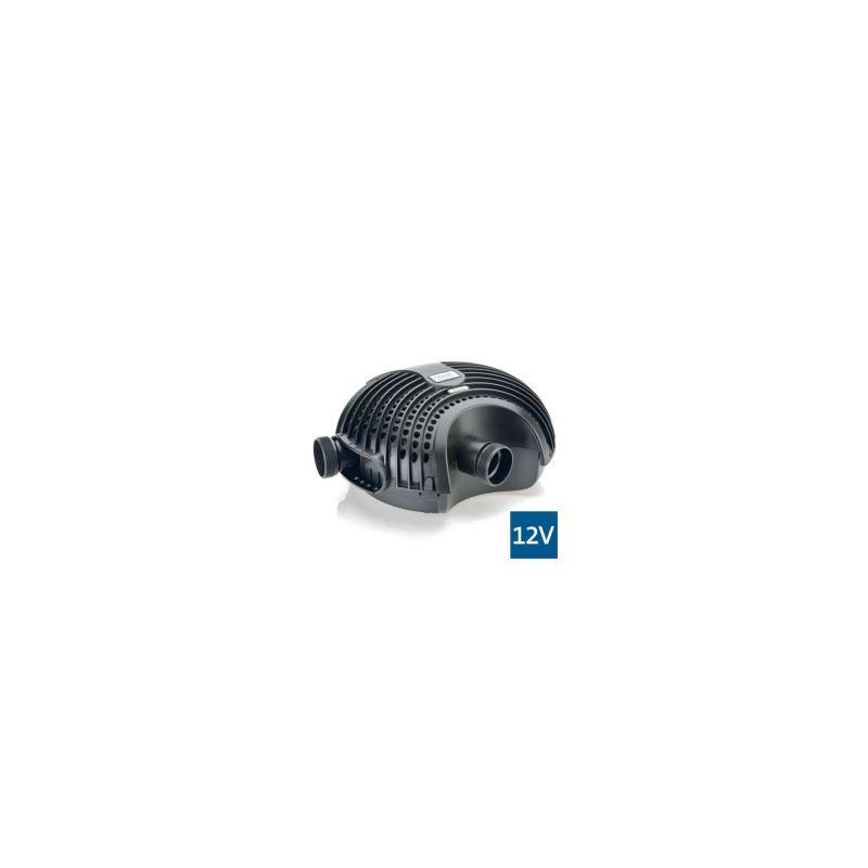 Oase Aquamax Eco Premium 1600 12V